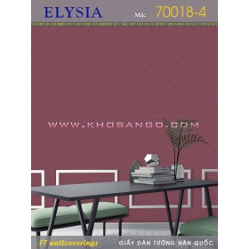 ELYSIA wallpaper 70018-4