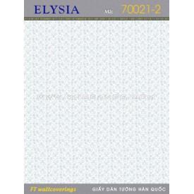 Giấy dán tường ELYSIA 70021-2