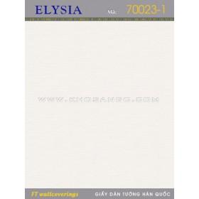 Giấy dán tường ELYSIA 70023-1