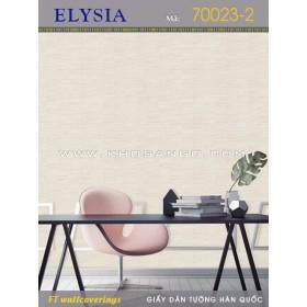 Giấy dán tường ELYSIA 70023-2