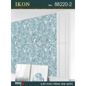 Ikon wallpaper 88220-2