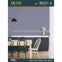 Ikon wallpaper 88221-4