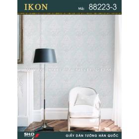 Giấy dán tường Ikon 88223-3