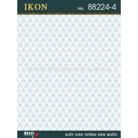 Giấy dán tường Ikon 88224-4