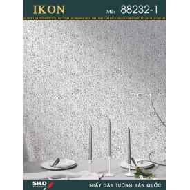 Giấy dán tường Ikon 88232-1