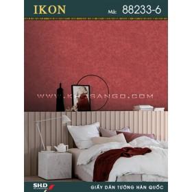 Giấy dán tường Ikon 88233-6