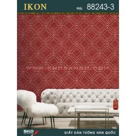 Ikon wallpaper 88243-3