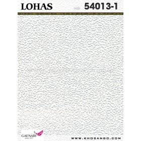 Giấy dán tường Lohas 54013-1
