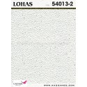 Lohas wallpaper 54013-2