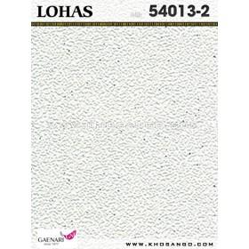 Giấy dán tường Lohas 54013-2