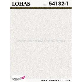 Giấy dán tường Lohas 54132-1