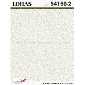 Giấy dán tường Lohas 54150-2