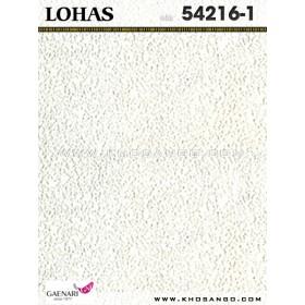 Giấy dán tường Lohas 54216-1