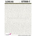 Lohas wallpaper 87088-1