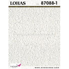 Giấy dán tường Lohas 87088-1