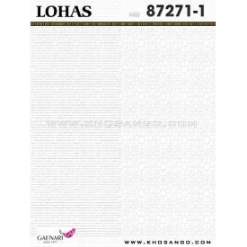 Giấy dán tường Lohas 87271-1