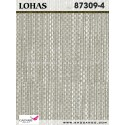 Lohas wallpaper 87309-4