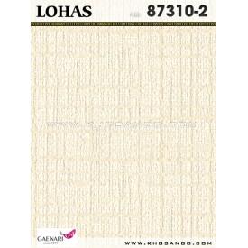 Giấy dán tường Lohas 87310-2