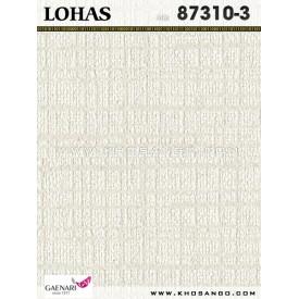 Giấy dán tường Lohas 87310-3
