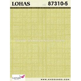 Giấy dán tường Lohas 87310-5