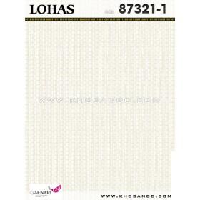 Giấy dán tường Lohas 87321-1