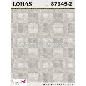 Giấy dán tường Lohas 87345-2
