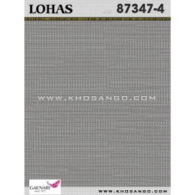 Lohas wallpaper 87347-4