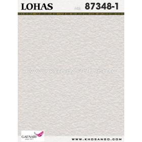 Giấy dán tường Lohas 87348-1