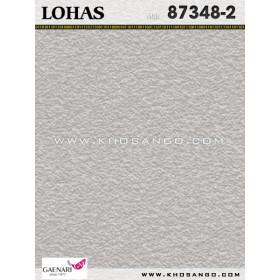 Giấy dán tường Lohas 87348-2