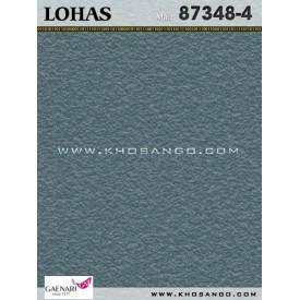 Giấy dán tường Lohas 87348-4