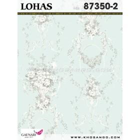 Giấy dán tường Lohas 87350-2