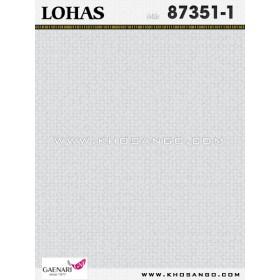 Giấy dán tường Lohas 87351-1