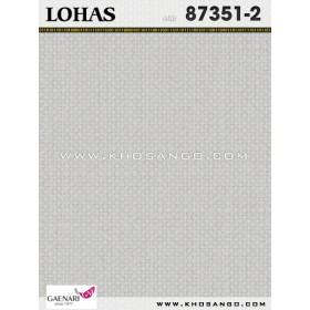 Giấy dán tường Lohas 87351-2