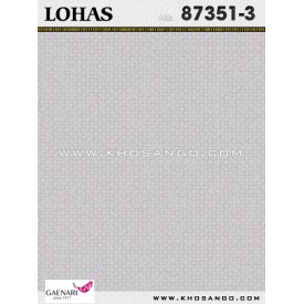 Giấy dán tường Lohas 87351-3