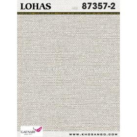 Giấy dán tường Lohas 87357-2