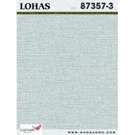 Giấy dán tường Lohas 87357-3