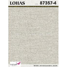 Giấy dán tường Lohas 87357-4