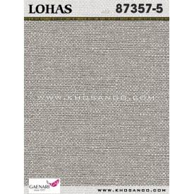 Giấy dán tường Lohas 87357-5