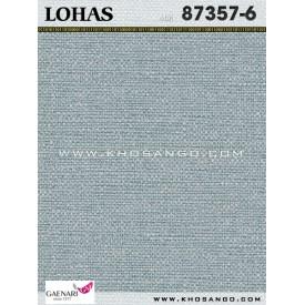 Giấy dán tường Lohas 87357-6