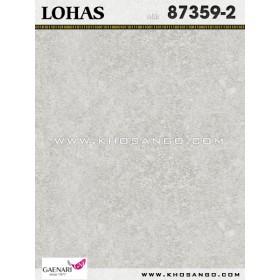 Giấy dán tường Lohas 87359-2