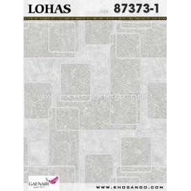 Giấy dán tường Lohas 87373-1