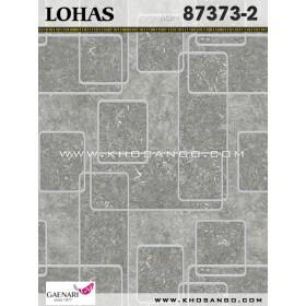 Giấy dán tường Lohas 87373-2