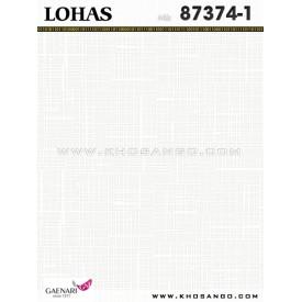 Giấy dán tường Lohas 87374-1