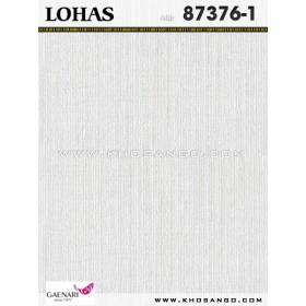 Giấy dán tường Lohas 87376-1