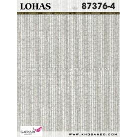 Giấy dán tường Lohas 87376-4