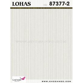 Giấy dán tường Lohas 87377-2