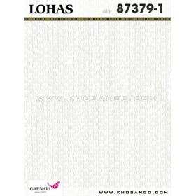 Giấy dán tường Lohas 87379-1