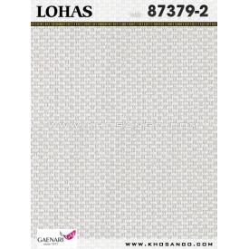 Giấy dán tường Lohas 87379-2