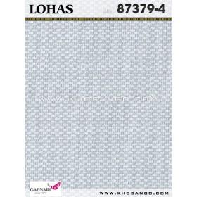 Giấy dán tường Lohas 87379-4