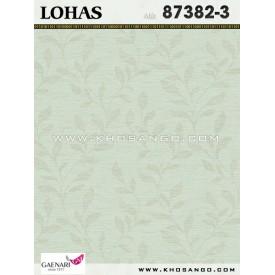 Giấy dán tường Lohas 87382-3